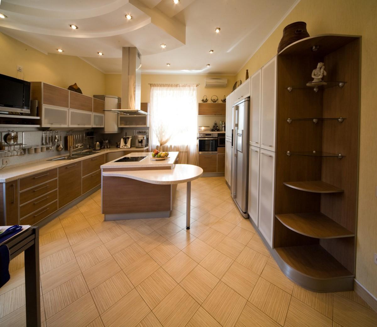 agencement salle de bain dans l 39 aix les bains. Black Bedroom Furniture Sets. Home Design Ideas